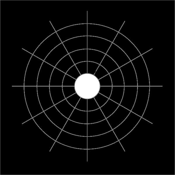 Anleitungen | Audiofanzine : Heimstudio, Elektronische Musik ...