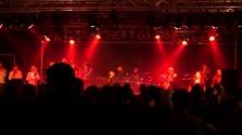 rockband-1