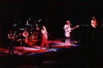 rockband-3